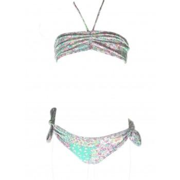 MissMia Bikini Liberty Cereza