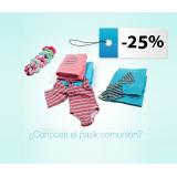 Pack Comunión Niña