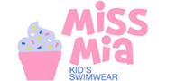 MissMia Tienda Online